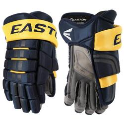 Easton Pro 10 Hockey Gloves Jr