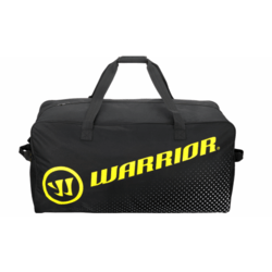 Warrior Q40 Hockey Carry Bag Senior