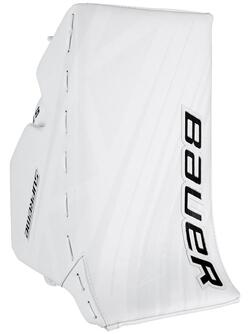 Bauer Supreme S190 Goalie Blockers Int