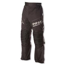 Mission Inhaler DS3 Roller Hockey Pants Jr