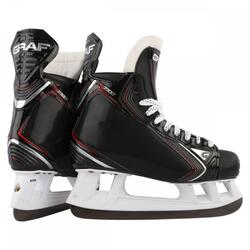 GRAF PK7700 Ice Hockey Skates Sr