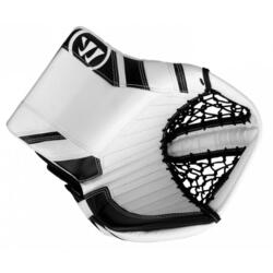 Warrior Ritual G3 Goalie Catchers Int