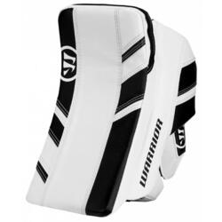 Warrior Ritual G3 Pro Goalie Blockers Int