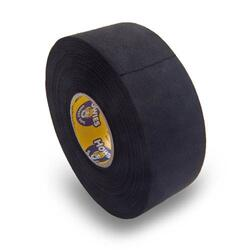Howies Black Hockey Tape Wide (3,8 cm) (Single)