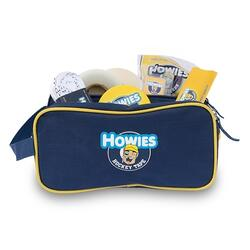 Howies Hockey Accessory Bag