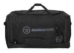 Warrior Ritual Wheeled Goalie Bag
