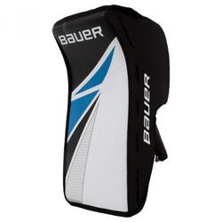 Bauer Street S19 Goalie Blockers Junior