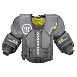 Warrior Ritual G2 Chest & Arm Protector Sr