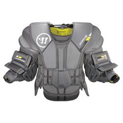 Warrior Ritual G2 Pro Chest & Arm Protector Sr