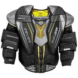 Bauer Supreme 2S Pro Goalie Chest & Arm Protector Sr.