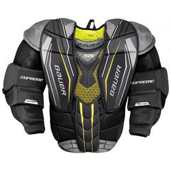 Bauer Supreme S29 Goalie Chest & Arm Protector Int