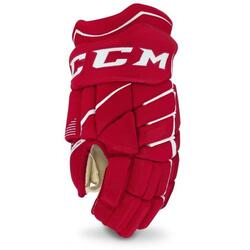 CCM Jetspeed FT370 Hockey Gloves Jr