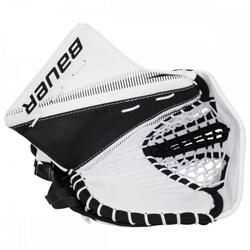 Bauer Supreme S27 Goalie Glove Jr