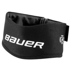 Bauer NG 37.5 NLP20 Premium Neck Guard Collar Sr
