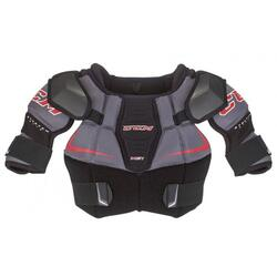 CCM Women Shoulder Pads Sr