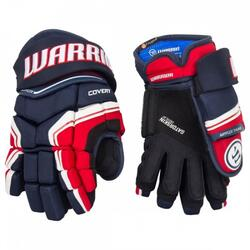 Warrior Covert QR Edge Gloves Junior