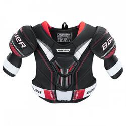 Bauer NSX Shoulderpads Junior