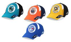 Adidas NHL Echo Flex Hat