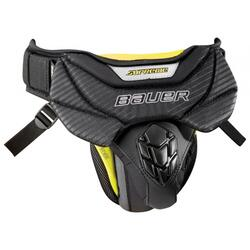 Bauer Supreme Goalie Jock Senior