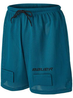 Bauer Core Girl's Mesh Hockey Jill Short