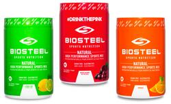Biosteel Sports Hydration Mix (315 g)