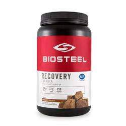 BIOSTEEL ADVANCED RECOVERY FORMULA (1800g)