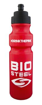 Biosteel Water Bottle (750 ml)