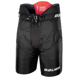 Bauer NSX Ice Pants Sr