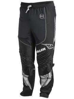 Mission Inhaler NLS1 Roller Hockey Pants Senior