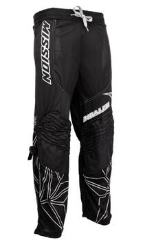Mission Inhaler NLS:2 Roller Hockey Pants Senior