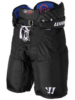 Warrior Covert QR Edge Ice Pants Senior