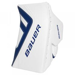 Bauer Total One NXG Sr Blocker