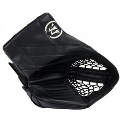 Warrior R/G4 Catch Glove Sr