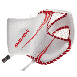 Bauer 2XPRO Goalie Catch Glove