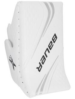Bauer 2X Blocker Intermediate