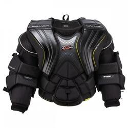 Bauer 2XPRO Chest & Arm Protection