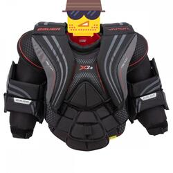 Bauer X2.9 Chest & Arm Protection Jr