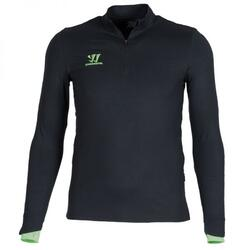 WarriorHockey Mid-Layer Top