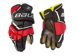 Bauer Supreme 2S PRO Gloves Senior