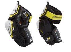 Bauer Supreme 2S Pro Elbow Pads Junior
