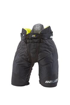 Bauer Supreme 2s Pro Ice Hockey Pants Junior