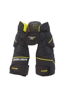 Bauer Supreme 2S Pro Girdle Senior