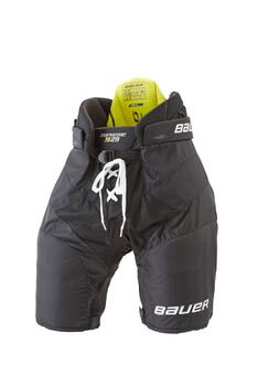 Bauer Supreme S29 Ice Hockey Pants Junior