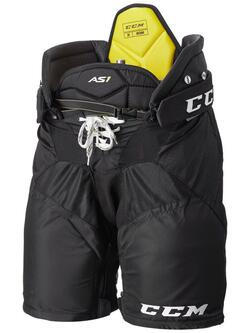 CCM Super Tacks AS1 Ice Hockey Pants Senior