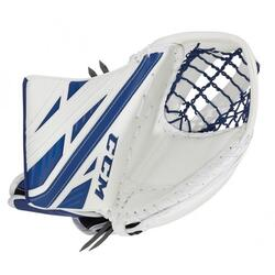 CCM Extreme Flex E4.9 Goalie Glove Intermediate