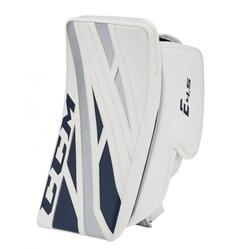 CCM Extreme Flex E4.5 Goalie Blocker Junior