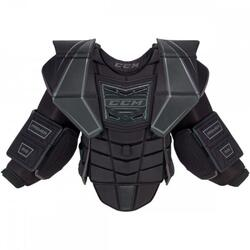 CCM Premier R1.9 LE Chest & Arm Protector Senior
