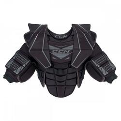 CCM Premier R1.5 LE Chest & Arm Protector Junior