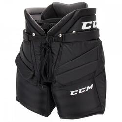 CCM Premier R1.9 LE Goalie Pants Senior