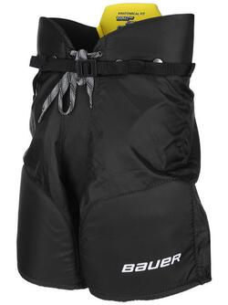 Bauer Supreme S170 Ice Hockey Pants Youth